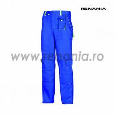 Pantalon standard Tonga, art.4B17 (90862)