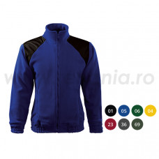 Jacheta fleece unisex HI-Q 360, art.6B94 (A506)