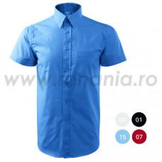 MS férfi ing, 100% pamut 120 g/nm art.6B30 (A207)