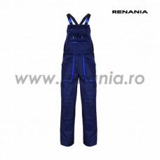 Pantalon cu pieptar Fiji, RENANIA, art.4B07 (90841)