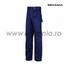 Pantalon standard Fiji, RENANIA, art.4B08 (90842)