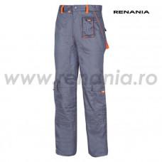 Pantalon standard Samoa, RENANIA, art.4B11 (90852)