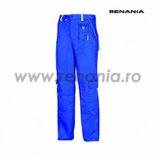 Pantalon standard Tonga, RENANIA, art.4B17 (90862)