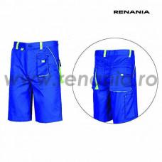 Pantaloni scurti Tonga, RENANIA, art.4B21 (90864)