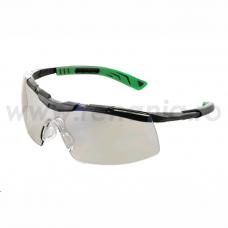 Ochelari 5X6 Cu Lentile InOut, art.D933 (8050InO)