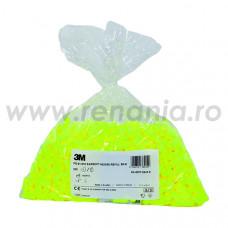 Punga 500 per antifoane 2634C (500 per-2630 SO), art.D158 (2634REF)