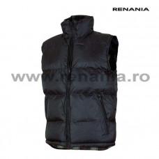 Vesta Hard, RENANIA, art.1B75 (9032)