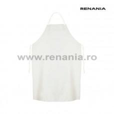 Sort impermeabil Grembiule, RENANIA, art.B743 (1302PVC)