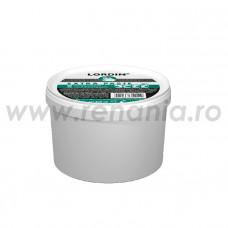 13461-006  Crema pentru curatarea mainilor Extra Paste 500 ml, art.F048 (13461-006 )
