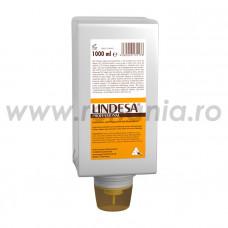 Crema de ingrijire pentru maini si fata LINDESA - 1000ml, art.F057 (13640-002)