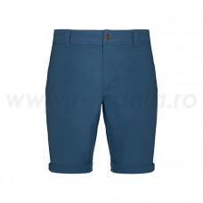 RL9005 Pantalon Scurt Ringo, art.17B7