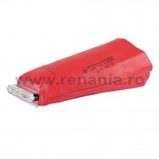 Dispozitiv pentru manevrarea sigurantelor MPR, art.T184 (190)