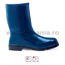 Cizme de lucru Giardino Blue, art.A046 (2096B)