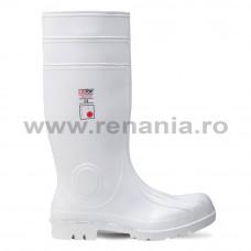 Cizme de protectie Eurofort, art.A239 S4 (2497A)