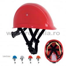 Casca de protectie pentru alpinism industrial si utilitar Inap Profiler, art.D222 (2675)