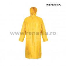 Pelerina de ploaie Duren, art.B837 (3050PL)