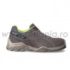 Pantof de protecţie FORCE S1P SRC, art.3A91