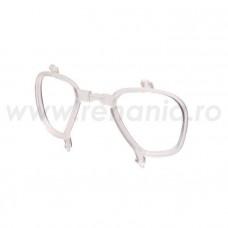 GG500 Ochelari Goggle Prescription Insert, art.3D10
