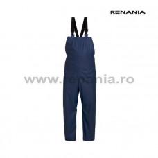 Pantalon cu pieptar de ploaie Rostok, art.B875 (4072)