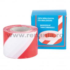 Banda pentru delimitare si semnalizare Tape, art.T242 (4094-200)