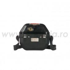 OXY 3000 Echipament de autosalvare cu oxigen legat chimic, art.4D00