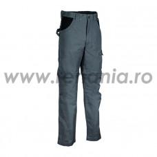 Pantalon talie HELSINKI, art.51B0 (V053)