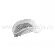 Sapca Hardcap Micro Peak Aerolite, art.5D00