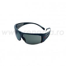 Ochelari De Protectie Lentile Polarizate Gri SF 611, art.5D45
