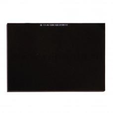 Geam fumuriu sudura 90x110, art.D634 (6000F)