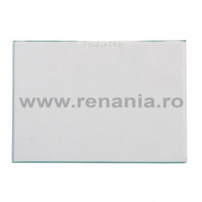 Geam incolor sudura 90x110, art.D636 (6000I)