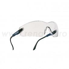 Ochelari De Protectie Viper, Lentila Incolora, art.6D46