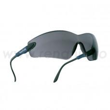Ochelari De Protectie Viper, Lentila Fumurie, art.6D47