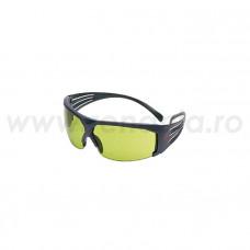 Ochelari De Protectie Lentile IR1.7 SF 617, art.6D65