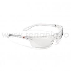 Ochelari De Protectie, Lentila Incolora 95212, art.6D69