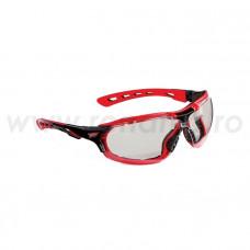 Ochelari De Protectie, Lentila Incolora 95214, art.6D71