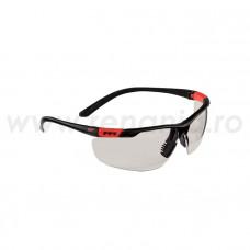 Ochelari De Protectie, Lentila Incolora, art.6D70