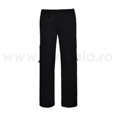 RL9108 Pantalon Talie Protect, art.73B7