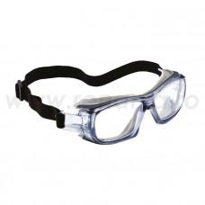 Ochelari De Protectie 5x9E, art.7D31