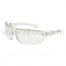 Ochelari de protectie 553Z cu lentila incolora, art.D898 (8014New)