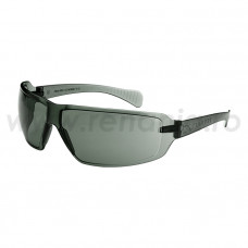 Ochelari de protectie 553Z cu lentila G15, art.D900 (8015New)