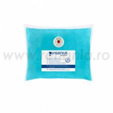 892260 Rezerva pentru sapun spuma Bergamote Refill, art.F334 (892260)
