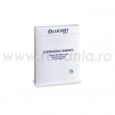 893001 Protecție igienică pentru colacul de toaletă, art.F363 (893001)