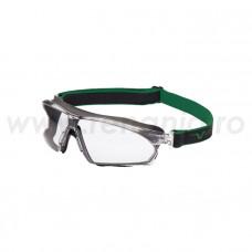 Ochelari Goggle 625 Clear, art.8D13