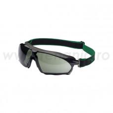 Ochelari  Goggle Dark Grey, art.8D14