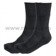 Ciorapi de iarna flausati Cold, art.A499 (9071)