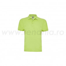 RL6610 Tricou Pegaso Child Polo, art.91B4