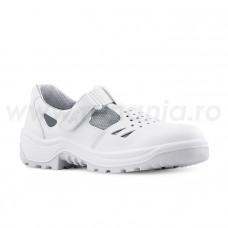 900-1010-O1 Sandale Armen O1 FO SRC, art.A497