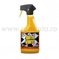 AULI072 Sumo Auto Vinyl - 750ml, art.F943 (AULI072)