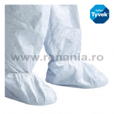 Acoperitori pantofi Tyvek, art.B885 (40803)