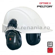 Antifoane externe atasabile la casca, art.D182 (Peltor) (2651)